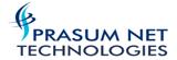 Prasum Net Technologies